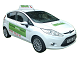 Manchester Driving Lessons covers Urmston